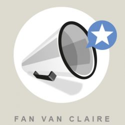 claire-fan-icon